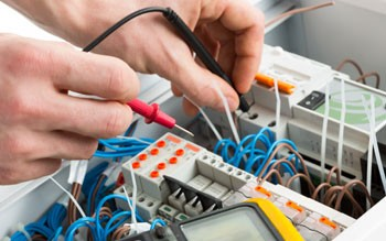 Electricals And Electronics